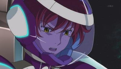 [NewDMHY][Mobile_Suit_Gundam_00_Season2][21][720x480][PSP][01-52-28]