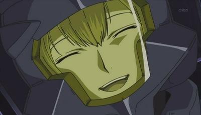 [NewDMHY][Mobile_Suit_Gundam_00_Season2][21][720x480][PSP][01-51-21]