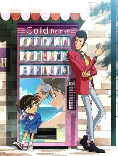 animecomic014