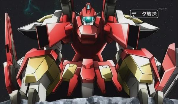 [NewDMHY][Mobile_Suit_Gundam_00_Season2][25][720x480][PSP][23-30-31]