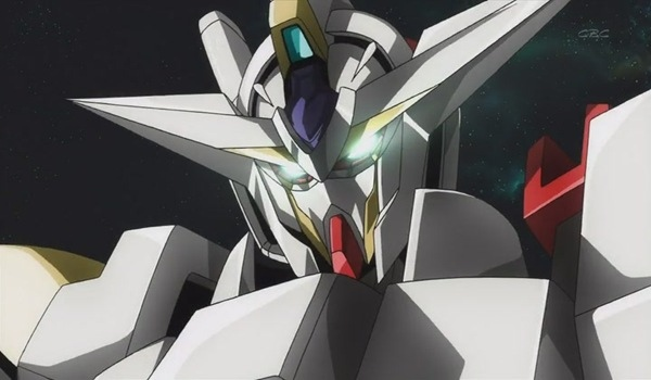 [NewDMHY][Mobile_Suit_Gundam_00_Season2][25][720x480][PSP][23-32-01]