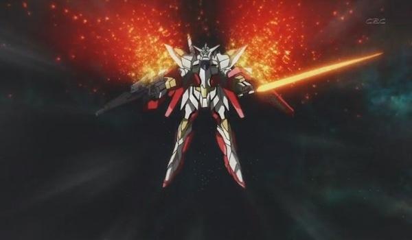 [NewDMHY][Mobile_Suit_Gundam_00_Season2][25][720x480][PSP][23-32-10]