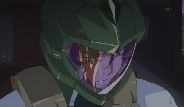 [NewDMHY][Mobile_Suit_Gundam_00_Season2][25][720x480][PSP][23-37-31]