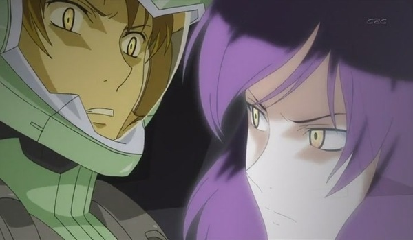 [NewDMHY][Mobile_Suit_Gundam_00_Season2][25][720x480][PSP][23-39-15]