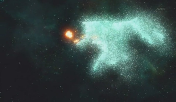 [NewDMHY][Mobile_Suit_Gundam_00_Season2][25][720x480][PSP][23-39-37]