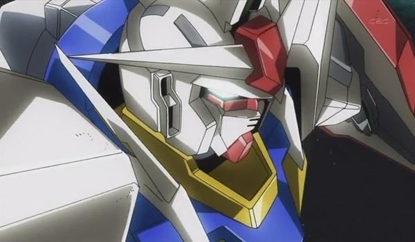 [NewDMHY][Mobile_Suit_Gundam_00_Season2][25][720x480][PSP][23-42-25]