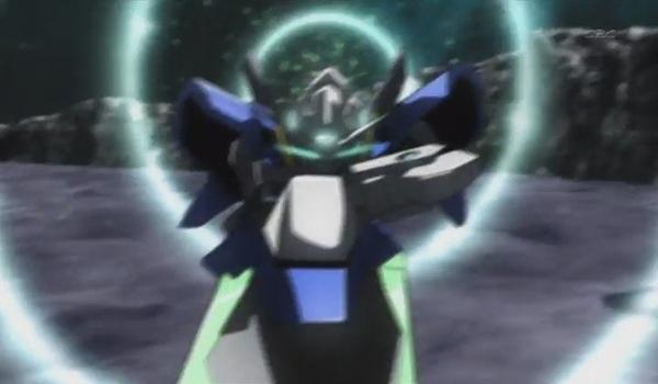 [NewDMHY][Mobile_Suit_Gundam_00_Season2][25][720x480][PSP][23-41-09]