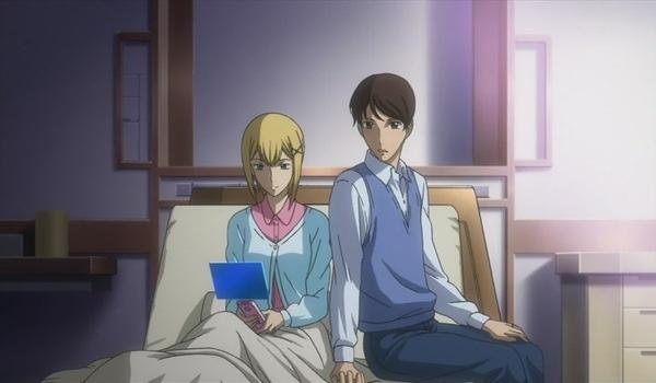 [NewDMHY][Mobile_Suit_Gundam_00_Season2][25][720x480][PSP][23-44-02]