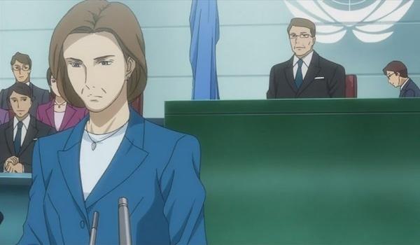 [NewDMHY][Mobile_Suit_Gundam_00_Season2][25][720x480][PSP][23-44-35]