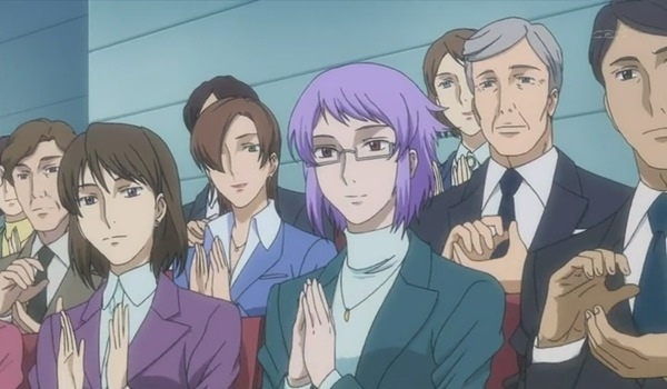 [NewDMHY][Mobile_Suit_Gundam_00_Season2][25][720x480][PSP][23-46-55]