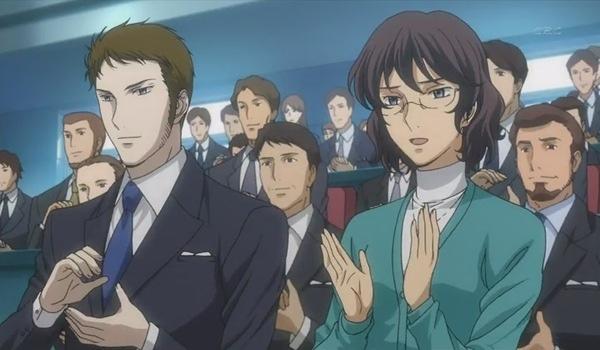 [NewDMHY][Mobile_Suit_Gundam_00_Season2][25][720x480][PSP][23-47-04]