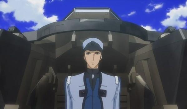 [NewDMHY][Mobile_Suit_Gundam_00_Season2][25][720x480][PSP][23-48-03]