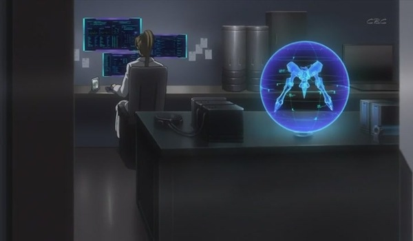 [NewDMHY][Mobile_Suit_Gundam_00_Season2][25][720x480][PSP][23-50-15]