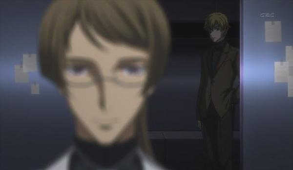 [NewDMHY][Mobile_Suit_Gundam_00_Season2][25][720x480][PSP][23-50-29]