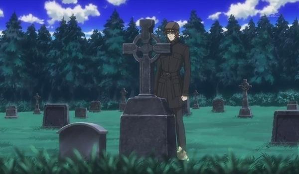 [NewDMHY][Mobile_Suit_Gundam_00_Season2][25][720x480][PSP][23-48-13]