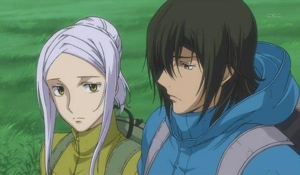 [NewDMHY][Mobile_Suit_Gundam_00_Season2][25][720x480][PSP][23-48-29]