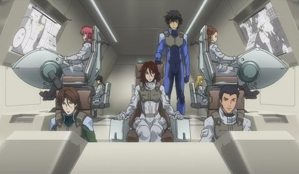 [NewDMHY][Mobile_Suit_Gundam_00_Season2][25][720x480][PSP][23-50-58]