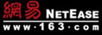 netease_logo
