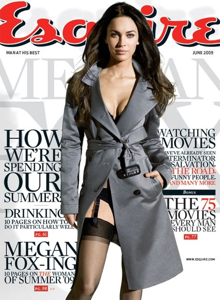 megan-fox-cover-0609-lg
