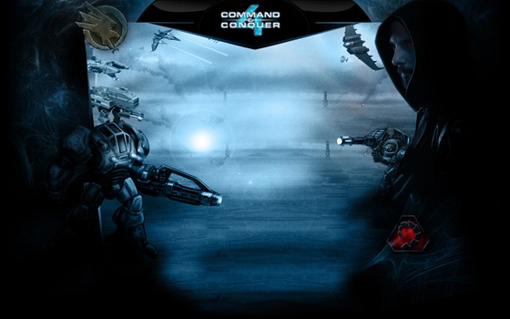 cnc4-background
