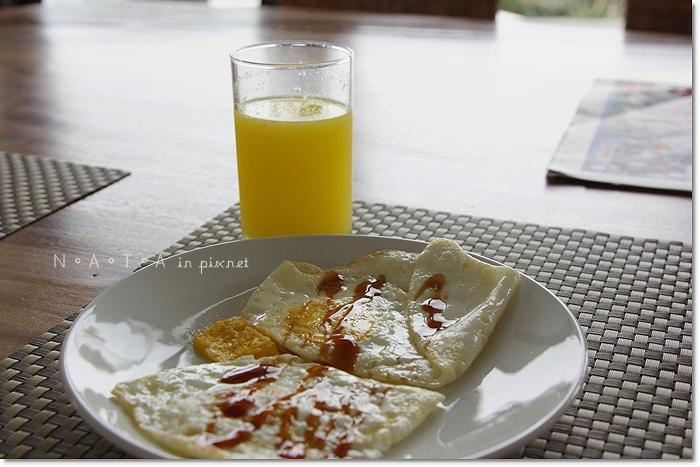 水畔星墅-美味早餐13.JPG