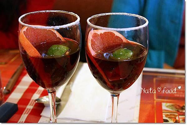 紅酒.JPG