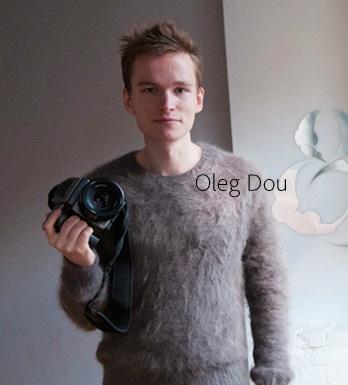 03.Oleg Dou