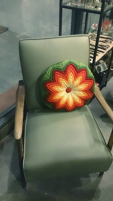 椅.jpg