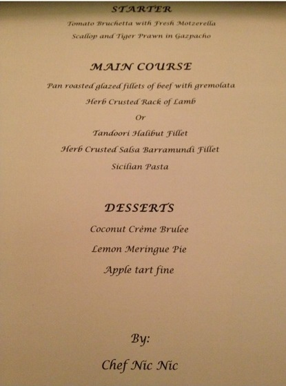 nic nic chef menu.jpg