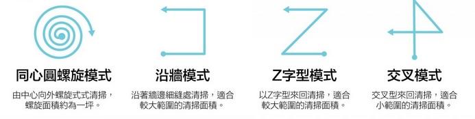 模式.jpg