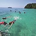 風下之鄉沙巴是夏季最HOT的水上娛樂勝地.jpg