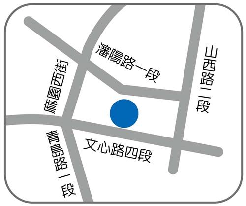 台中館MAP地圖.jpg