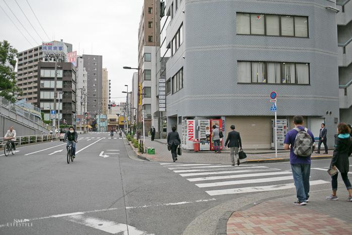 5D3_8877.jpg