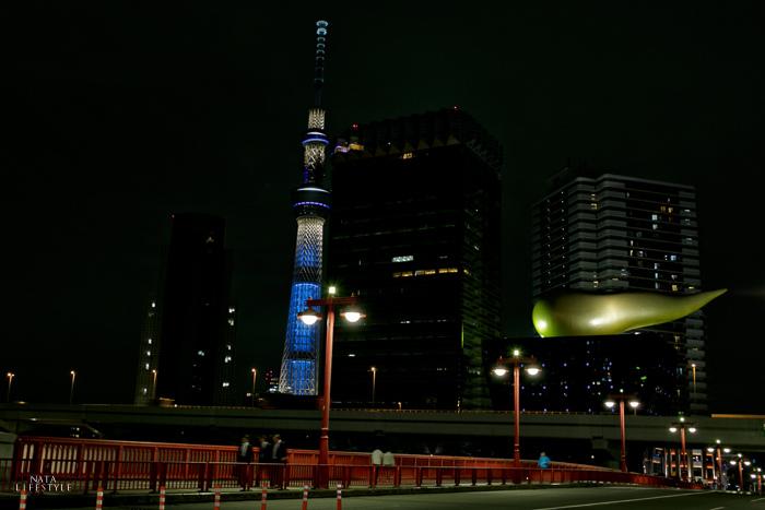 5D3_9425.jpg