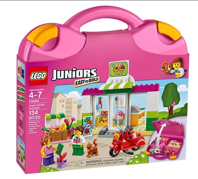 03.LEGO超市02.jpg