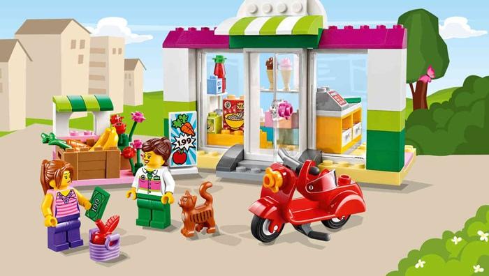 04.LEGO超市04.jpg