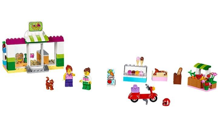 LEGO超市01.jpg