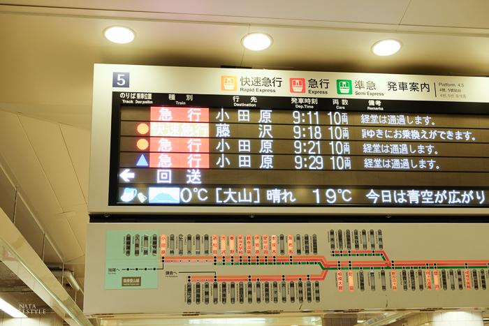 DSCF1063.jpg