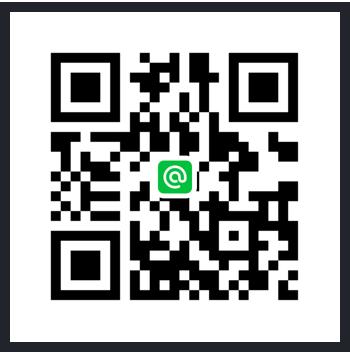 台茂line@QR CODE.png
