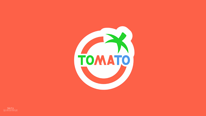 Screenshot_2016-11-21-06-17-34-157_org.itri.tomato.jpg
