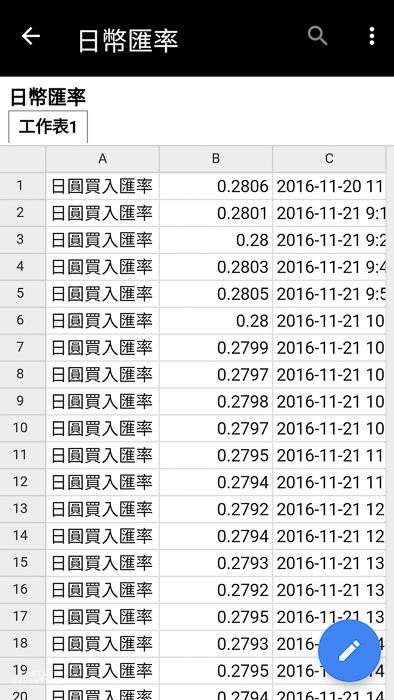 Screenshot_2016-11-22-06-27-29-559_com.google.android.apps.docs.jpg