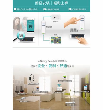Screenshot_2016-11-22-06-48-34-658_com.android.chrome.jpg