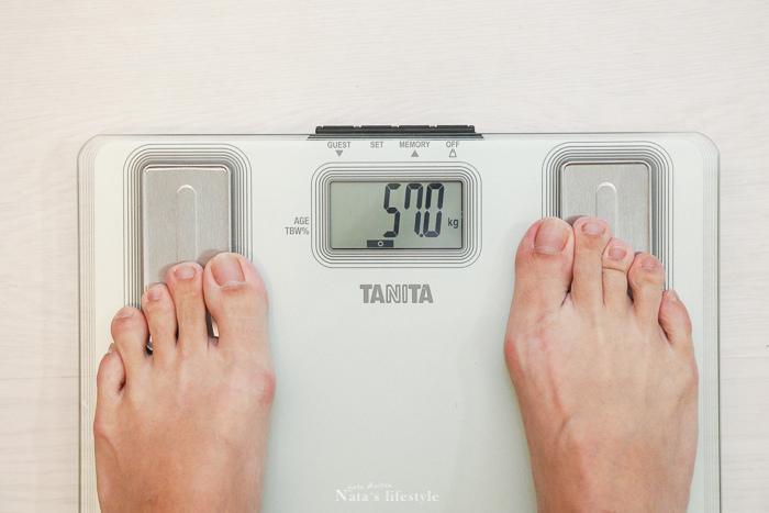 低醣3週後體重.jpg
