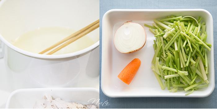 湯2-蔬菜清雞湯01.jpg