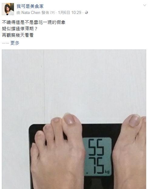 1-6體重.jpg