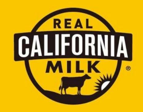 請認明加州乳品標章.jpg