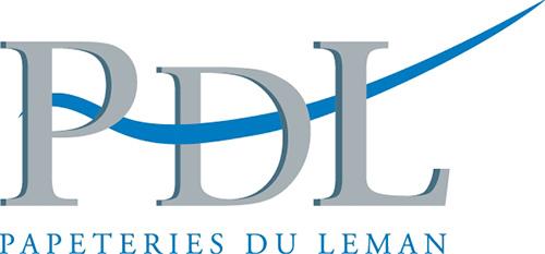 telecharger-logo-papeteries-du-leman.jpg