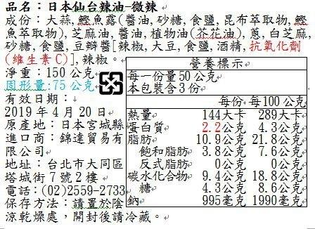 營養標示_190603_0001.jpg