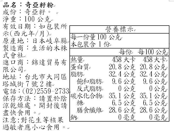 營養標示_190603_0011.jpg
