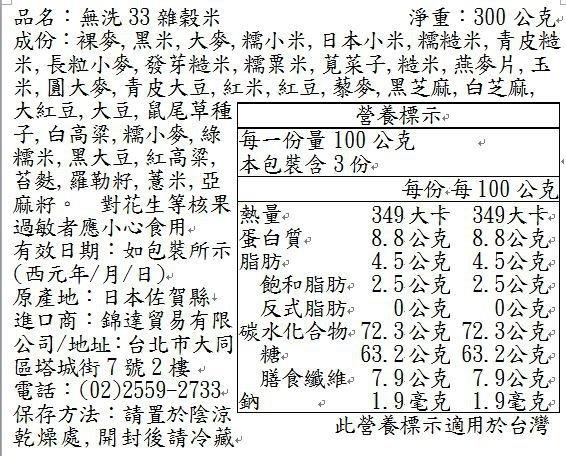 營養標示_190603_0009.jpg